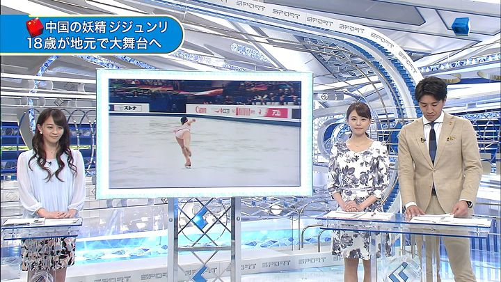 miyazawa20150320_07.jpg