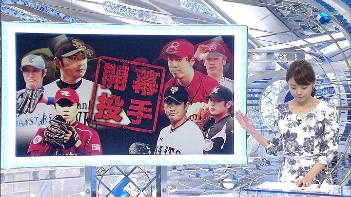miyazawa20150320_09.jpg