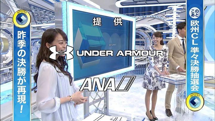 miyazawa20150320_13.jpg
