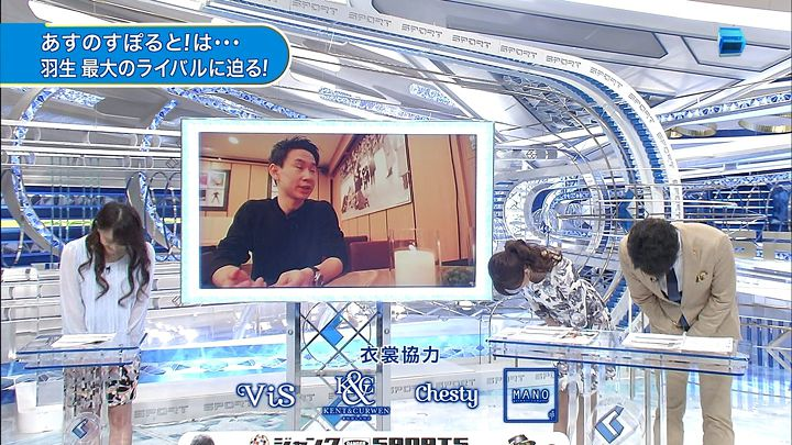 miyazawa20150320_15.jpg