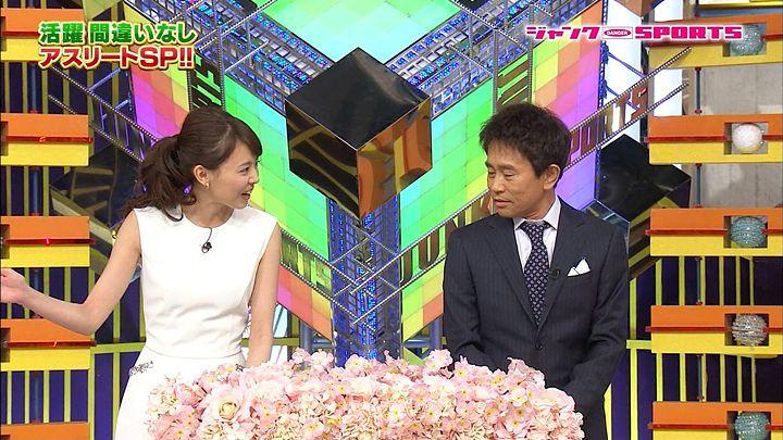 miyazawa20150321_02.jpg