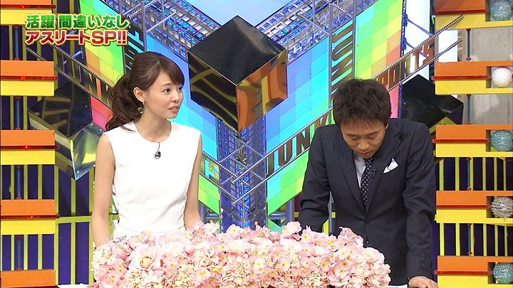 miyazawa20150321_07.jpg