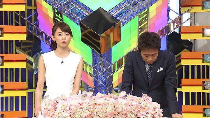 miyazawa20150321_08.jpg