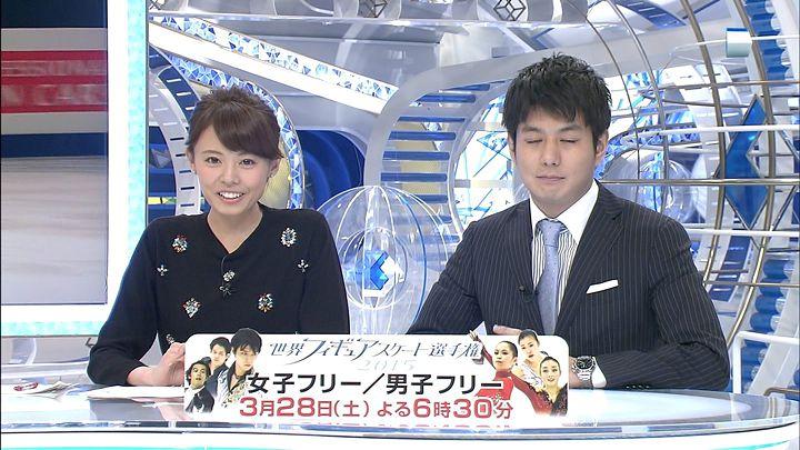miyazawa20150321_10.jpg