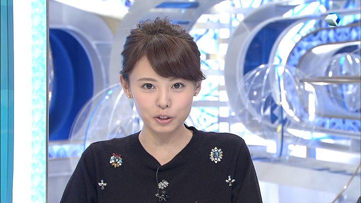 miyazawa20150321_14.jpg