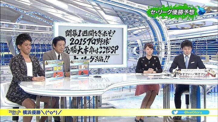 miyazawa20150321_15.jpg