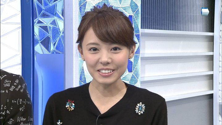 miyazawa20150321_17.jpg