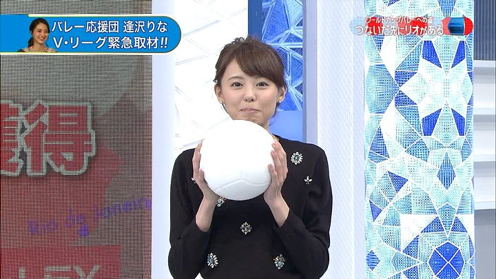 miyazawa20150321_21.jpg