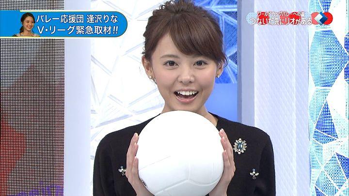 miyazawa20150321_23.jpg