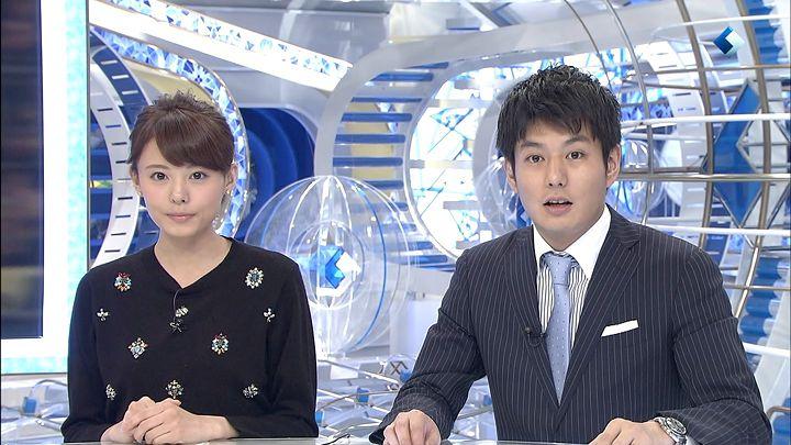 miyazawa20150321_24.jpg