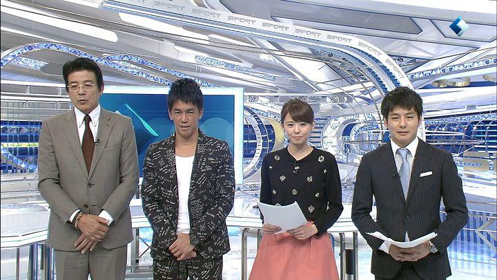 miyazawa20150321_26.jpg