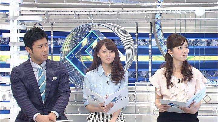 miyazawa20150321_28.jpg