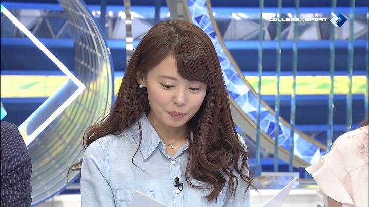 miyazawa20150321_29.jpg