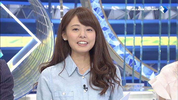 miyazawa20150321_30.jpg