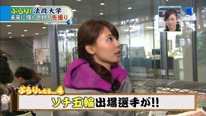 miyazawa20150321_35.jpg