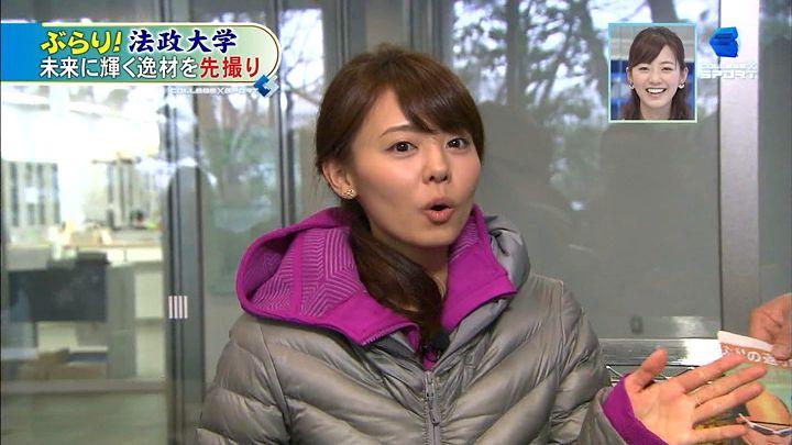 miyazawa20150321_37.jpg