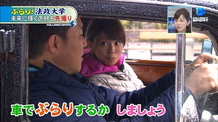 miyazawa20150321_39.jpg