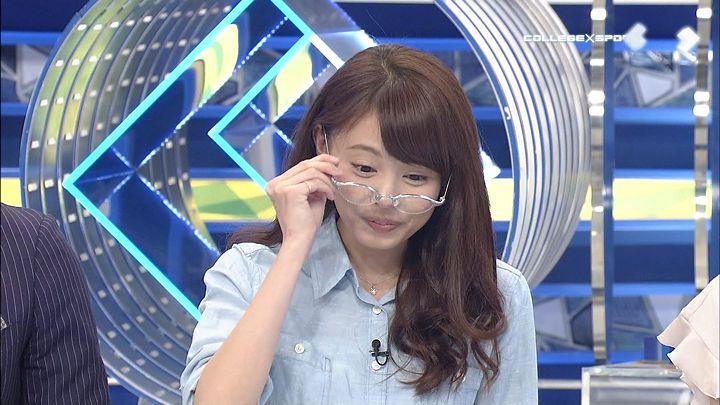 miyazawa20150321_46.jpg