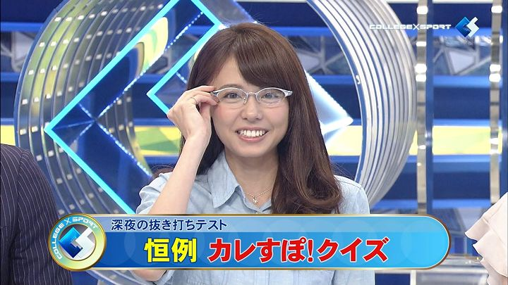 miyazawa20150321_47.jpg