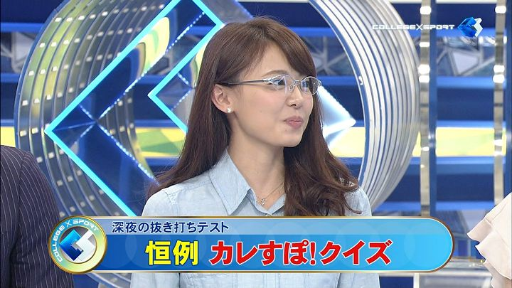 miyazawa20150321_48.jpg