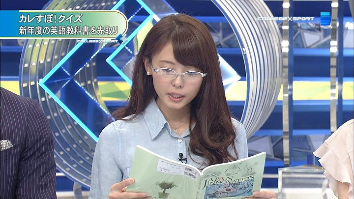 miyazawa20150321_50.jpg
