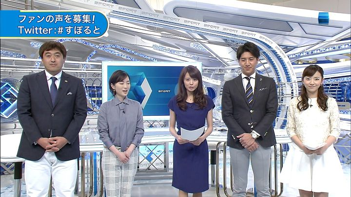 miyazawa20150322_01.jpg