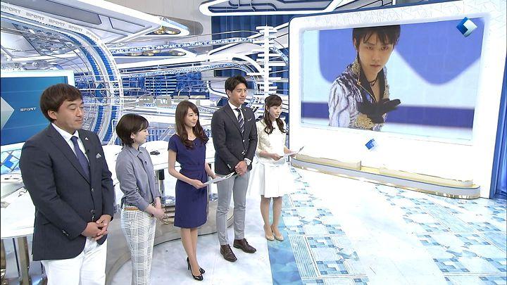 miyazawa20150322_02.jpg