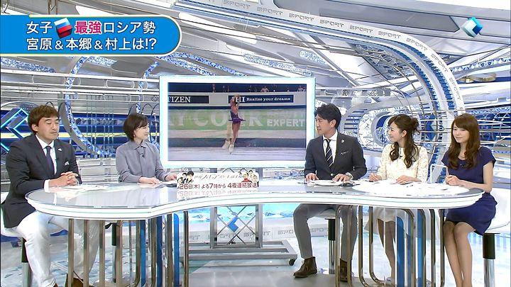 miyazawa20150322_04.jpg