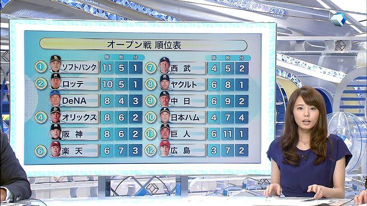 miyazawa20150322_06.jpg