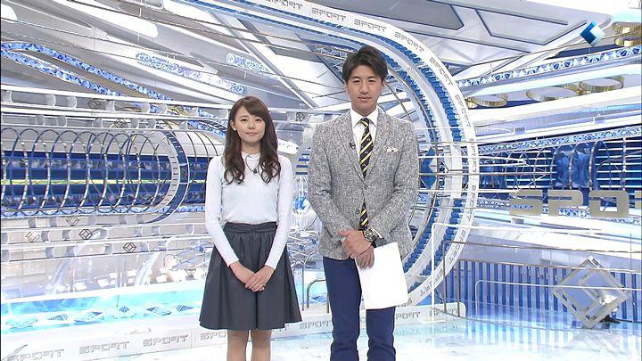 miyazawa20150325_01.jpg