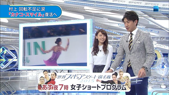 miyazawa20150325_03.jpg