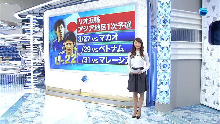 miyazawa20150325_06.jpg