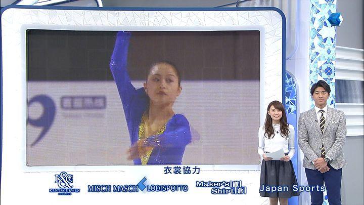 miyazawa20150325_10.jpg
