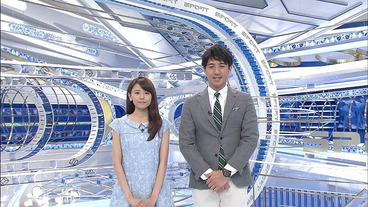 miyazawa20150326_01.jpg