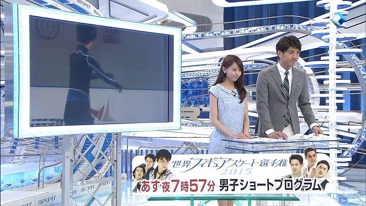 miyazawa20150326_05.jpg