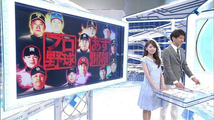 miyazawa20150326_10.jpg