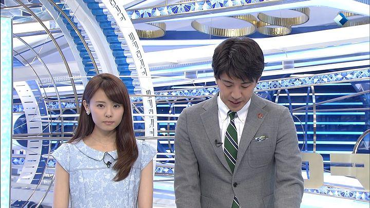 miyazawa20150326_11.jpg