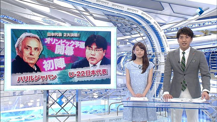 miyazawa20150326_13.jpg