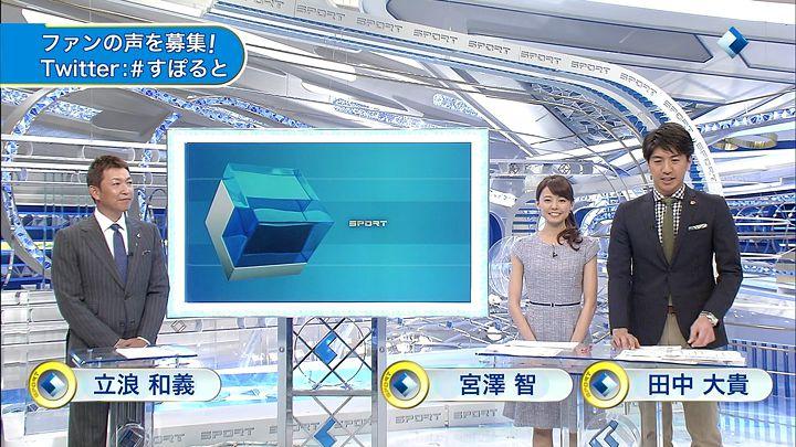 miyazawa20150327_02.jpg