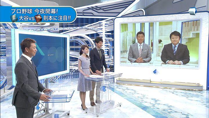 miyazawa20150327_03.jpg
