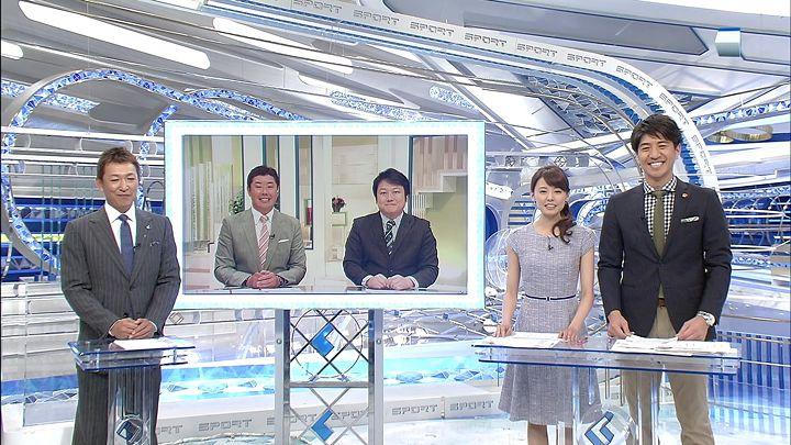 miyazawa20150327_04.jpg