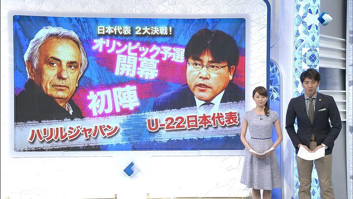 miyazawa20150327_13.jpg
