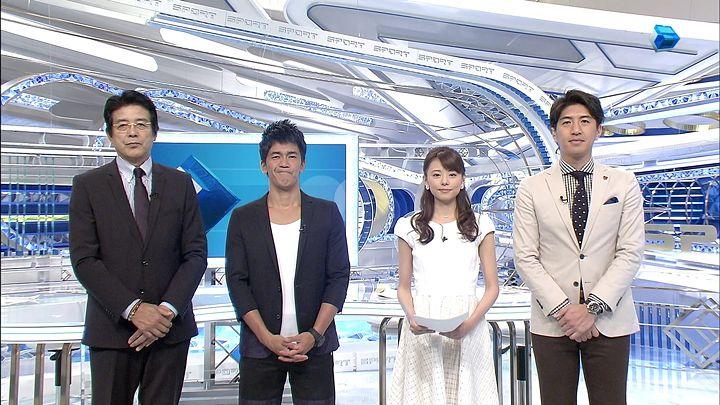 miyazawa20150328_02.jpg