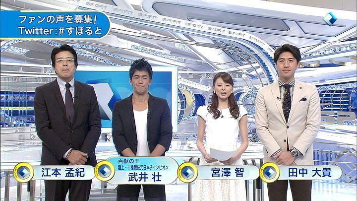miyazawa20150328_03.jpg
