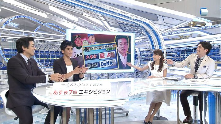 miyazawa20150328_07.jpg