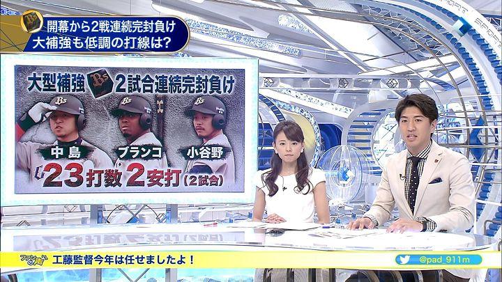 miyazawa20150328_10.jpg
