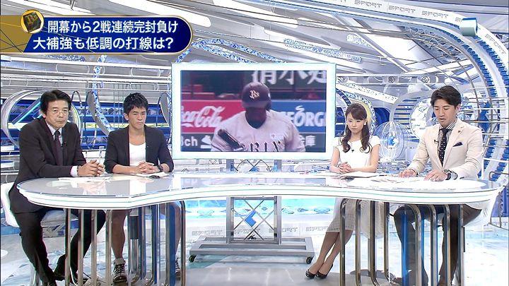 miyazawa20150328_11.jpg