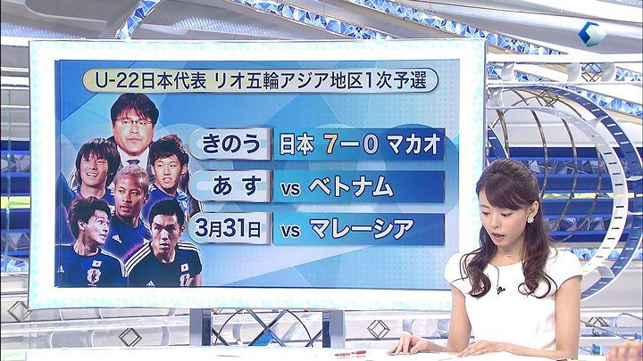 miyazawa20150328_12.jpg