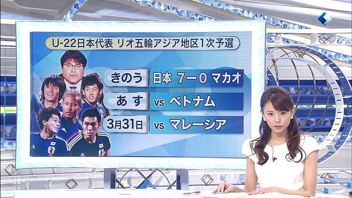 miyazawa20150328_13.jpg