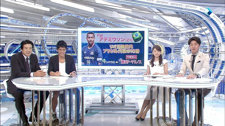 miyazawa20150328_14.jpg